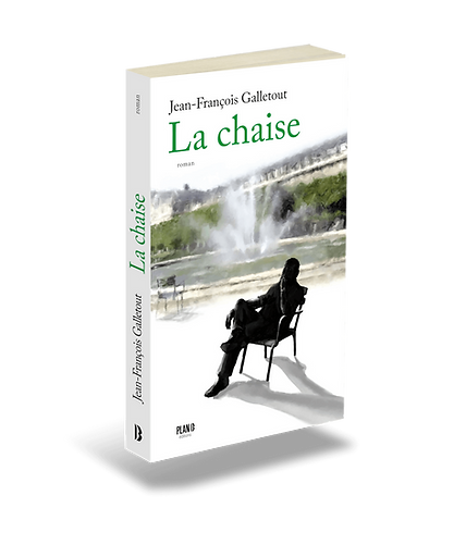PLANB EXECOVER LA CHAISE V.3a.png