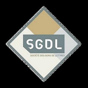 Logo SGDL.png