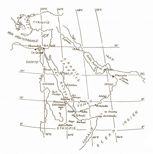 Carte Henry de Monfreid.PNG