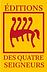 Logo ED4S.PNG