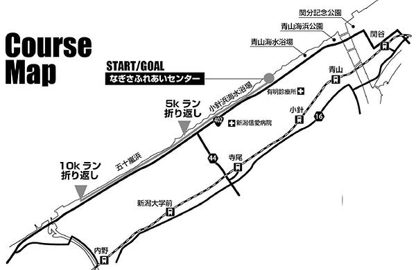 map_niigata.png