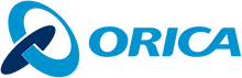 1280px-Orica_logo.svg.png