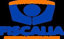 logo Fiscalia de Chile.png