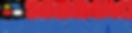 Logo_Homecenter_Sodimac.png