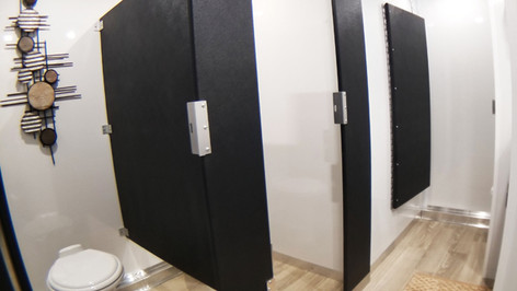 Ladies room stalls pic. WT.jpg
