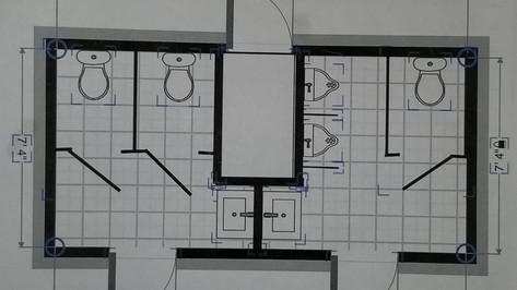 restroom trailer layout 1.jpg.35jjg4a.partial