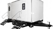 white trailer. outside view.jpg