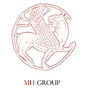 MHGroup-filtered-filtered.png