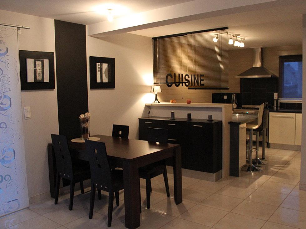 am lie lepage d coratrice d 39 int rieur rennes. Black Bedroom Furniture Sets. Home Design Ideas