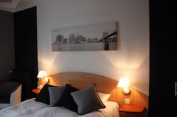 HOTEL.COM BEDEE