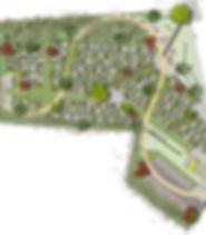plan 1120.jpg