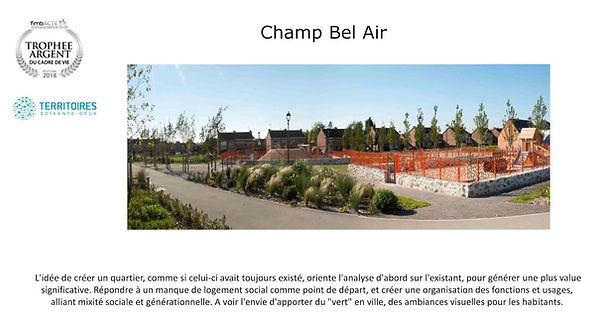 DAINVILLE_-_Champ_Bel_Air_-_Trophée_d'ar