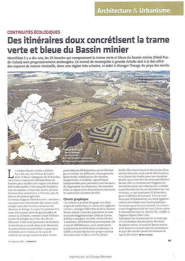 20130920 - Le moniteur - .jpg