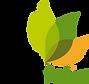 Logo_Urba_Folia_+_texte_1_évidé.png