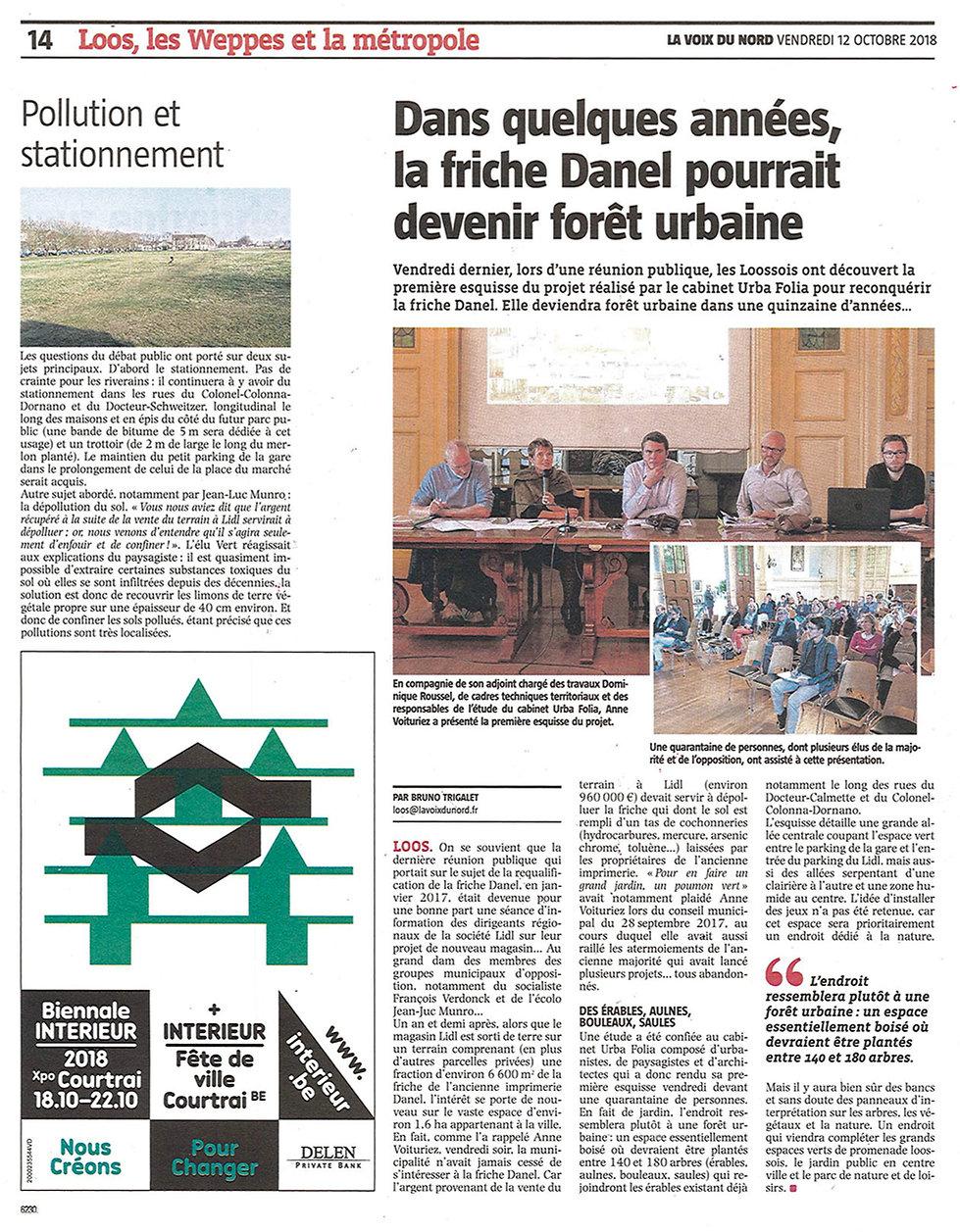 LOOS - Friche Danel - VDN 12.10.2018.jpg