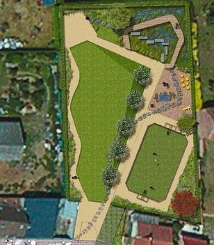 plan 1145 wix.jpg