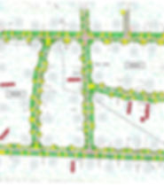 plan cite 40.jpg
