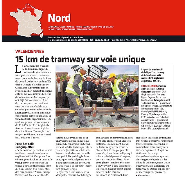 20110930 - Le Moniteur - TRAM VAL.jpg