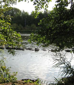 Lagune de la rocae nor ouest LT.jpg