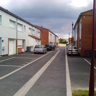 031 (03-08-2012) LT.jpg