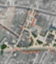 1539 AVP AME place d rb LT.jpg