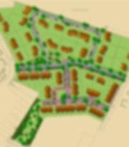plan 0840 wix.jpg