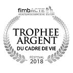 Trophée Argent cadre de vie 2018 Alpha.png