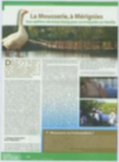 2008_(printemps)_-_Journal_communal_-_MÉ