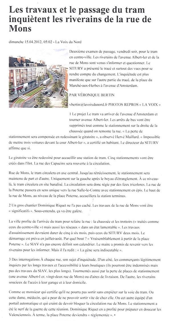 20120415 - LVDN - Valenciennes.jpg