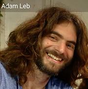Adam Leb.png