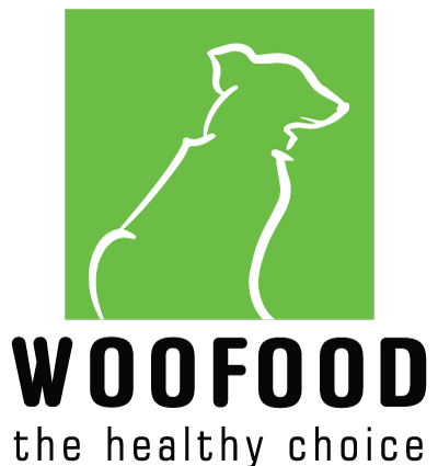 WOOFOOD4.png
