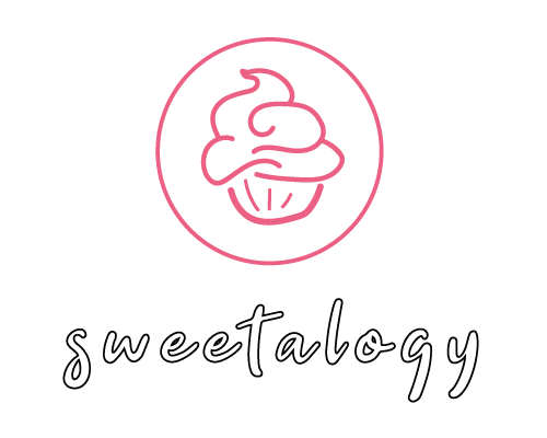 Sweetalogy