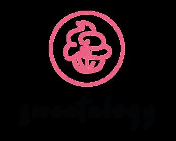 Sweetalogy.png