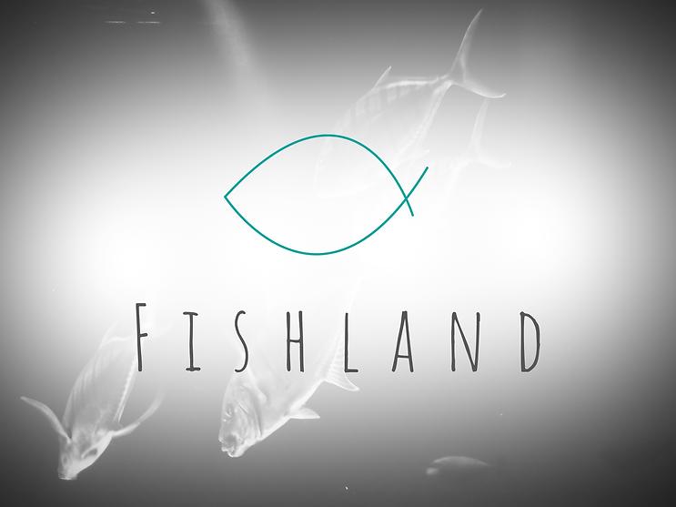 fishland.png