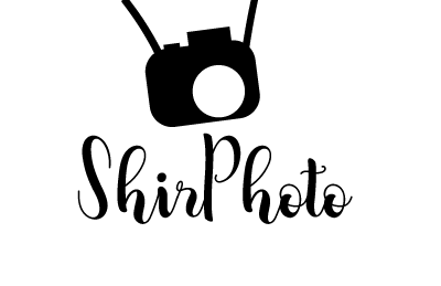 SHIRPHOTO.png