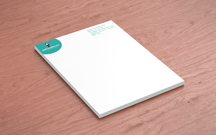 A5_Leaflet_Mockup_Single.png