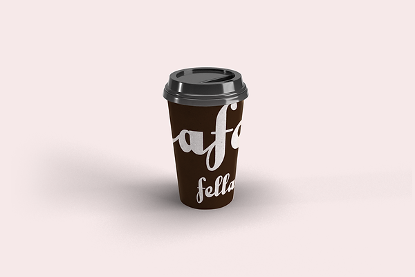 Craft _Paper_Cup_MockupsForFree.png