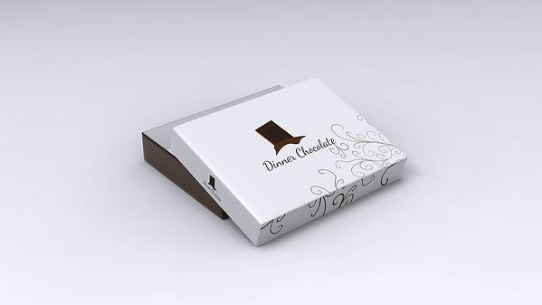 Dinner Chocolate2BG.jpg