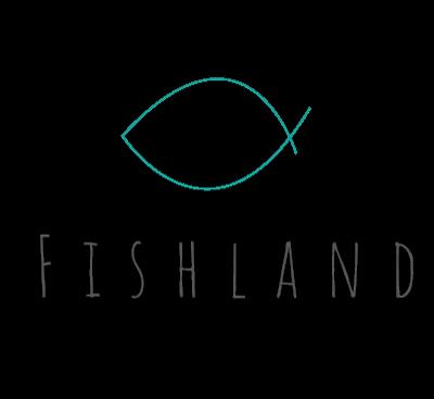 fishland2