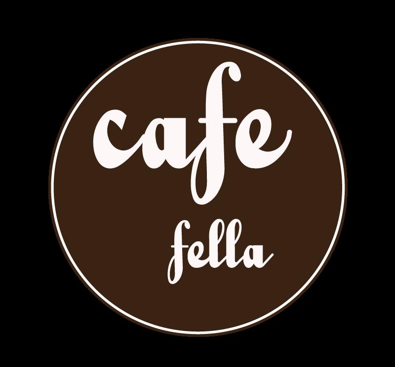 logosCafeFella