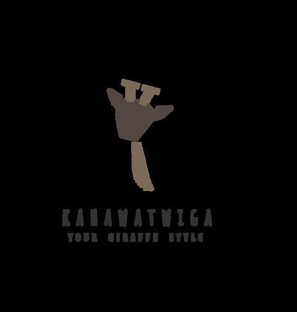 kilimanjaroe-[Recovered].png