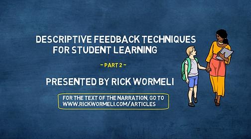 RickWormeli_Part2_5.3.2020.png