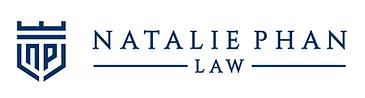 logo 2 horizontal (white).png