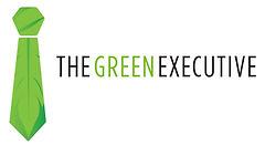 green-exec-LOGO_edited.jpg