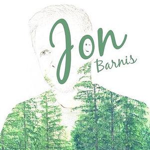 Jon Barnis