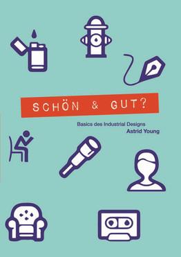 cover_Schön und Gut-1.jpg