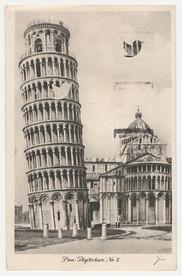 Digitecture #5 Pisa