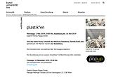 plastiken_ank.png