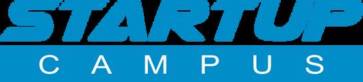 logo_campus.png