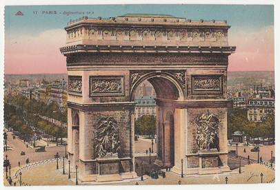 Digitecture #4 Paris